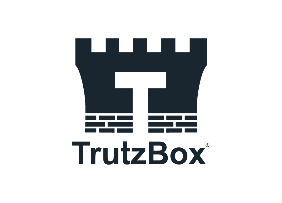 Logo TrutzBox